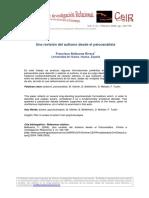 16_FBalbuena_Autismo-Psicoanalisis_CeIR_V3N1.pdf