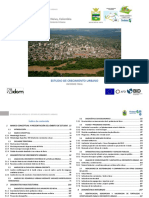 analisis de crecimiento NEIVA HUIA.pdf