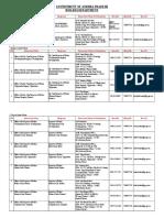 ContactUs.pdf