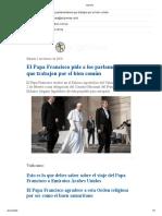 ACI Prensa 02 de Febrero