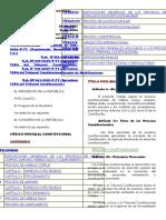 CÓDIGO-PROCESAL-CONSTITUCIONAL