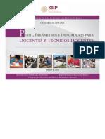 PPI_EB_2019_20193101.pdf
