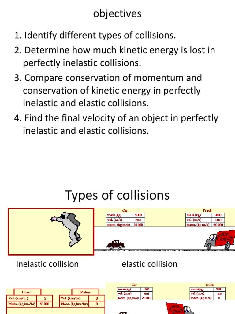 4652219 Ppt Collision Momentum