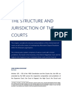 Chapter_Three_-_The_Structure_of_the_Court.docx
