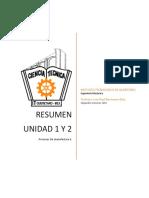 Resumen U1 U2