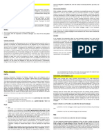 case digest week 1 and 2.docx