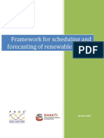 Framework-for-scheduling-and-forecasting-in-India_final_published.pdf