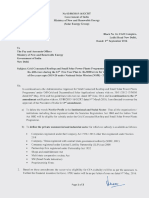 gcrt-cfa-notification-02-09-2016-min.pdf