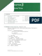 FUTURE _tIME.docx