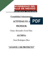 A#4A1DP.SRR.docx