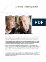 10 Penyakit Ini Rentan Menyerang Kakek dan Nenek.docx