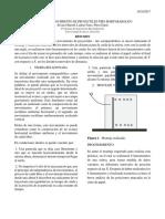 Informe Movimiento Semiparabolico