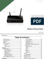DAP-1360_F1_Manual_v6.00(DI).pdf