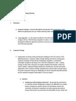 corporate plan.docx