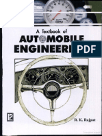 edoc.site_a-textbook-of-automobile-engineering-r-k-rajput(1).pdf