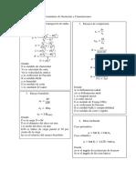 Formulario_Corregido