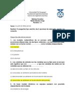 Taller de preguntas Simulacion.docx