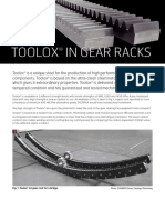 615 en Toolox in Gear Racks Leaflet A4 V1 2018 Web