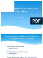 HGG 250 Kuliah 3 Sistem Sosial_Ekologi (1)