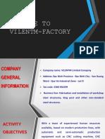 Factory (28-11 Eng)