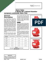 Date tehnice, manual de instalare etc. sistem apa-apa spriklere.pdf