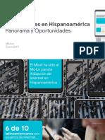 MX.pdf