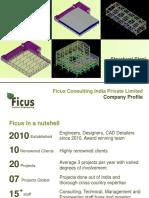 Ficus Introduction.pdf