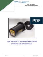 opal 200_ms.pdf
