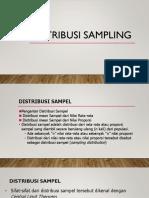 6, Distribusi Sampling.pptx