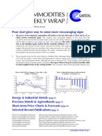 Commodities Weekly Wrap (8th Jan 2016).pdf