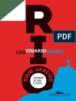 Soares, Luiz Eduardo - Histórias de vida e morte.pdf