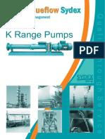 K+Range+Pumps
