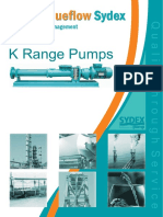 K+Range+Pumps