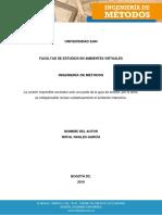 Diagnóstico productividad.pdf