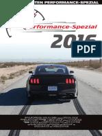performance special 2016.pdf