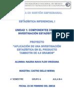 PROYECTO DE ESTADISTICA. PESO EN GRS.docx