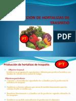 Educacion Temas Agricolas