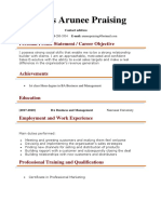 sales-executive-Blank-CV-Download.docx