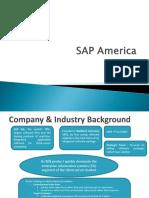 SAP America tri 5.pptx