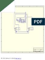 PS305D Schematic Controls