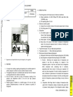 9. KTE-9000AU.pdf