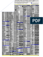 viewnet_diy_pricelist (1).pdf