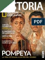 Nat Geo Historia - El Juicio a Maria Antoaneta