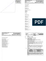 LSZH.pdf