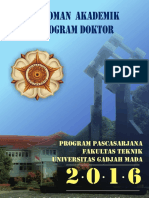 Pedoman Akademik Doktor 2016 Final Fulcov10 (1)