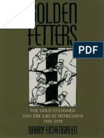 (NBER Series on Long-term Factors in Economic Development) Barry Eichengreen-Golden Fetters_ The Gold Standard and the Great Depression, 1919-1939-Oxford University Press (1996).pdf