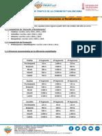 Bases Competiciones_XXXVI JJEE
