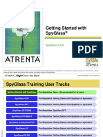 SpyGlass_4_6_Training.pdf