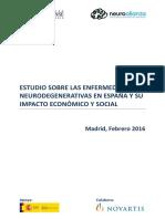 Informe-NeuroAlianza-Completo-v-5-optimizado.pdf