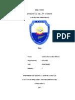 RELATORIO MILING MACHINE.pdf